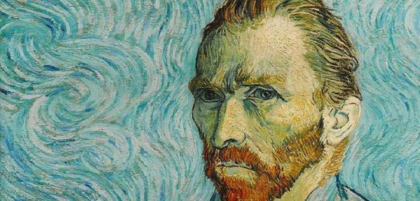 Vincent van Gogh, Musée d'Orsay, Paris