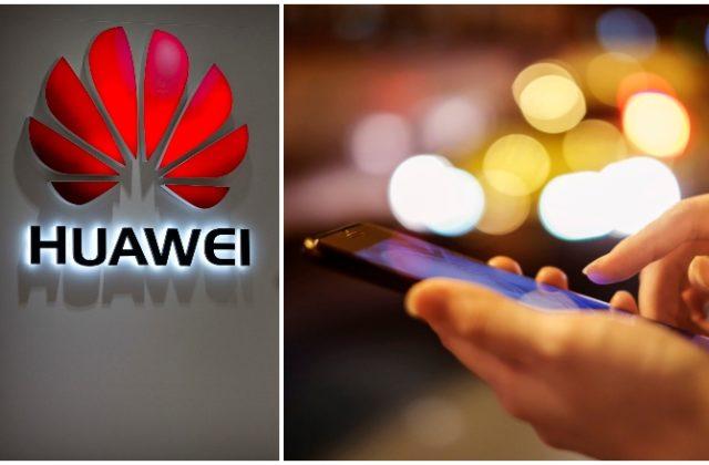 a422e5907 BERLÍN 19. marca (WebNoviny.sk) – Nemecký regulačný úrad začal aukciu na  frekvencie pre telekomunikačnú sieť 5G. Aukcia je poznačená otázkami, ...