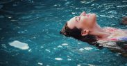 plavanie
