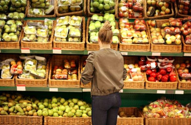 11ec0d004 BRATISLAVA 10. apríla (WebNoviny.sk) – Ministerstvo pôdohospodárstva a  rozvoja vidieka SR (MPRV) si uvedomuje zaostávanie Slovenska v konzumácii  ovocia a ...