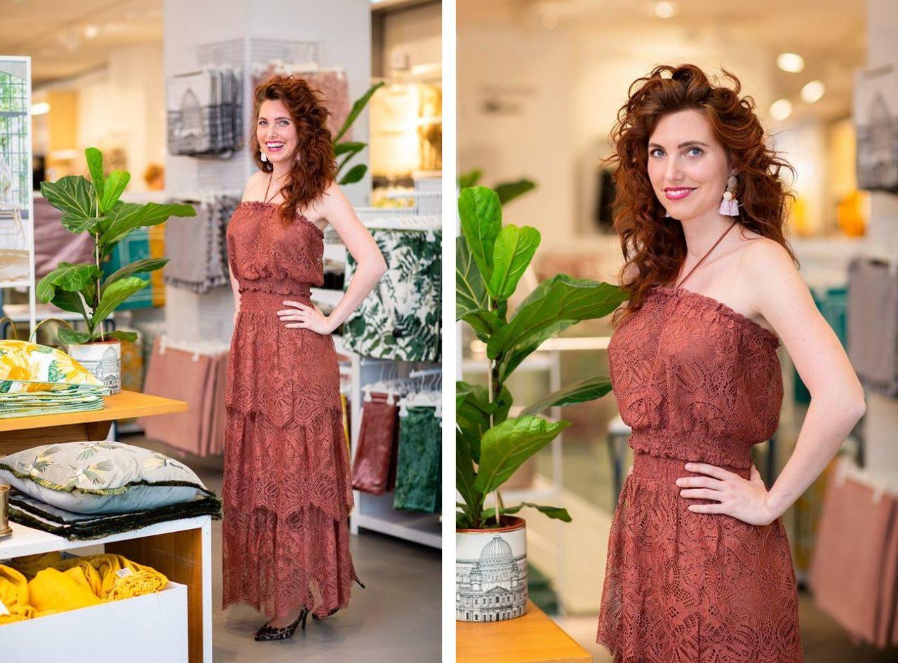d08619d3c Aj nákupy so stylistkou môžu byť v zmysle slow fashion - Akčné ženy