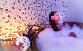 Sirava hotel resort spa