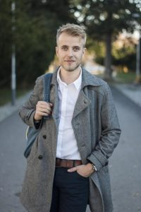 Ladislav Zibura