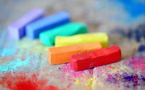 farebná kultúra, inakosť, slovenská sporitelňa