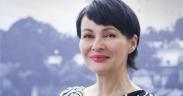 Martina Valachova