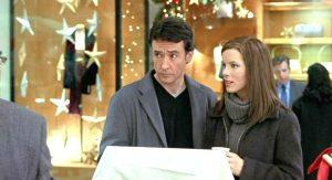 John Cusack a Kate Beckinsale