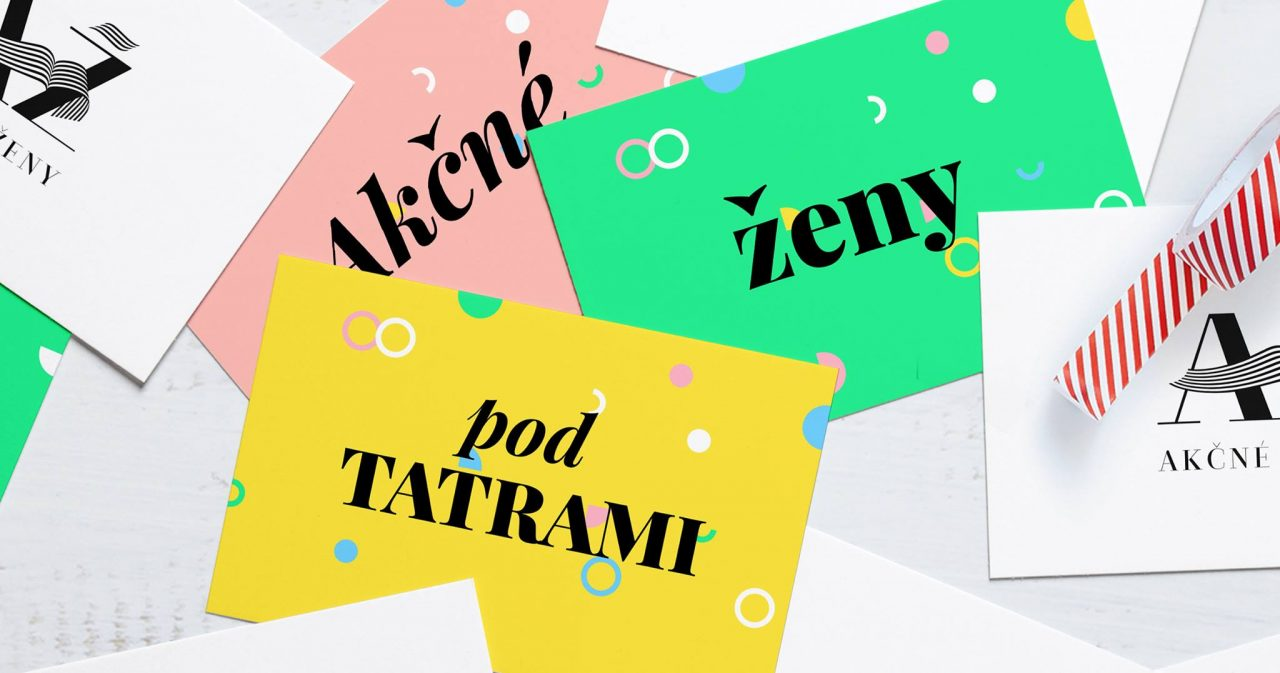 akcne zeny pod tatrami