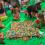 Veľká súťaž od Toyeto – hračky v hodnote 2 200 eur